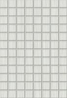 Плитка Керамин Калипсо 7 (400x275) -