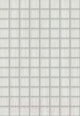 5640c3ed4 Керамин Калипсо 7 (400x275) Плитка купить в Минске