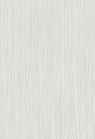 Плитка Керамин Калипсо 7С (400x275) -