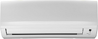 Сплит-система Daikin FTXB60C/RXB60C -