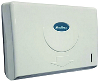 Диспенсер Ksitex TH-5823 W -