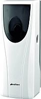 Автоматический освежитель воздуха Ksitex PD-6D -
