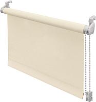 Рулонная штора Gardinia М Ариа 100 (80x150) -