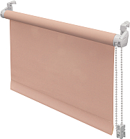 Рулонная штора Gardinia М Ариа 101 (42.5x150) -