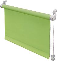 Рулонная штора Gardinia М Ариа 104 (80x150) -