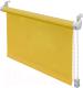 Рулонная штора Gardinia М Ариа 106 (42.5x150) -