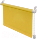 Рулонная штора Gardinia М Ариа 106 (72.5x150) -