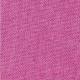 Рулонная штора Gardinia М Неаполь 736 (97x150) -