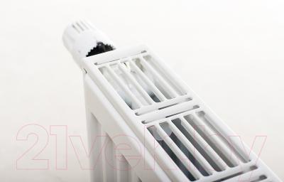 Радиатор стальной Prado Classic тип 11 500x1500