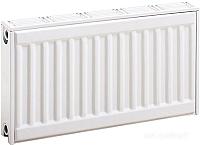 Радиатор стальной Prado Classic тип 11 500x1600 -