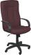 Кресло офисное Nowy Styl Atlant (SP-B) -