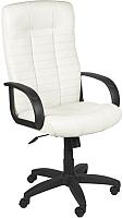 Кресло офисное Nowy Styl Atlant (Eco-50) -