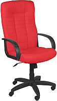 Кресло офисное Nowy Styl Atlant (Eco-90) -