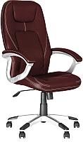 Кресло офисное Nowy Styl Forsage (Eco-28) -