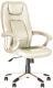 Кресло офисное Nowy Styl Forsage (Eco-50) -