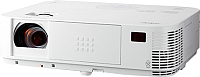 Проектор NEC NP-M403H -