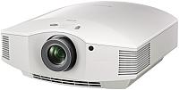 Проектор Sony VPL-HW45ES (белый) -