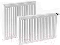 Радиатор стальной Prado Universal тип 11 500x500 -