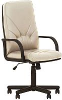 Кресло офисное Nowy Styl Manager FX (Eco-07) -