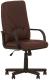 Кресло офисное Nowy Styl Manager FX (Eco-28) -