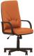 Кресло офисное Nowy Styl Manager FX (Eco-72) -
