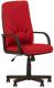 Кресло офисное Nowy Styl Manager FX (Eco-90) -