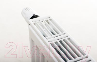 Радиатор стальной Prado Universal тип 22 500x1100