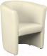 Кресло офисное Nowy Styl Club (Eco-07) -