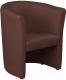 Кресло офисное Nowy Styl Club (Eco-28) -