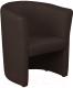 Кресло офисное Nowy Styl Club (Eco-31) -