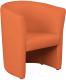 Кресло офисное Nowy Styl Club (Eco-72) -
