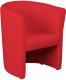 Кресло офисное Nowy Styl Club (Eco-90) -