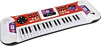 Музыкальная игрушка Simba Синтезатор / 106832606 -