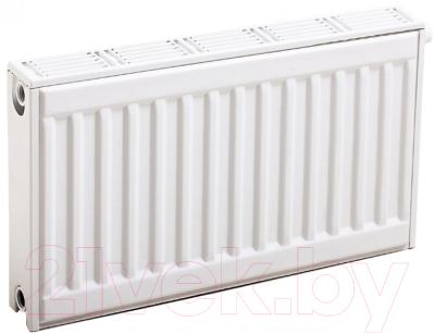 Радиатор стальной Prado Classic тип 22 300x1900