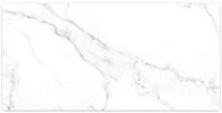 Плитка Cersanit Mei Lara (297x600, белый) -
