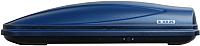 Автобокс Lux 960 480L 694975 (черный матовый) -