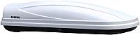 Автобокс Lux 960 480L 697624 (белый глянец) -