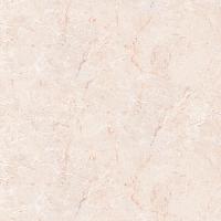 Плитка Нефрит-Керамика Бельведер / 01-10-1-16-00-11-410 (385x385, бежевый) -