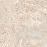 Плитка Нефрит-Керамика Гермес / 01-10-1-12-01-15-100 (300x300, светло-коричневый) -