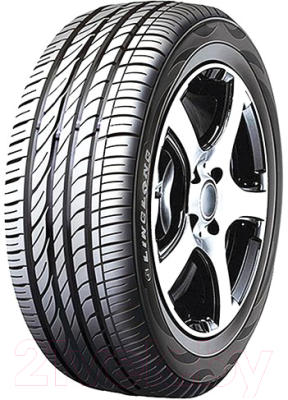 Летняя шина LingLong GreenMax 215/55R16 97W -