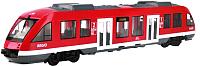 Элемент железной дороги Dickie Городской поезд / 203748002 -