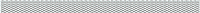 Бордюр Нефрит-Керамика Иллюзион / 05-01-1-44-03-39-863-0 (40x600, платина) -