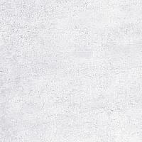 Плитка Нефрит-Керамика Модена Пьемонт / 01-10-1-16-01-06-830 (385x385, серый) -