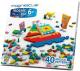 Развивающая игрушка Magneticus Мозаика / MM-0650 (654эл) -
