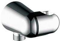Подключение для душевого шланга LEMARK LM8084C -