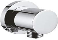 Подключение для душевого шланга LEMARK LM8026C -