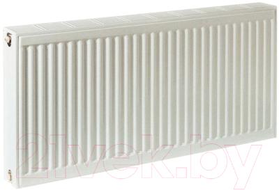 Радиатор стальной Prado Classic тип 22 500x1300