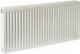 Радиатор стальной Prado Classic тип 22 500x1400 -