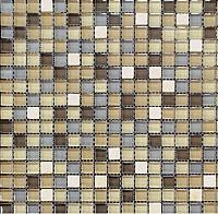 Мозаика Midas Glass&Stone Mosaic A-MMX08-XX-004 (300x300) -