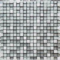 Мозаика Midas Glass&Stone Mosaic A-MMX08-XX-008 (300x300) -